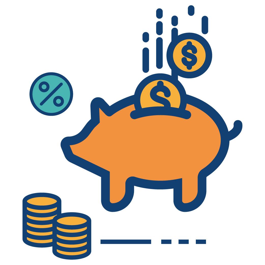 interes-sobre-saldo-prestamos-hipotecarios-guatecash.jpg