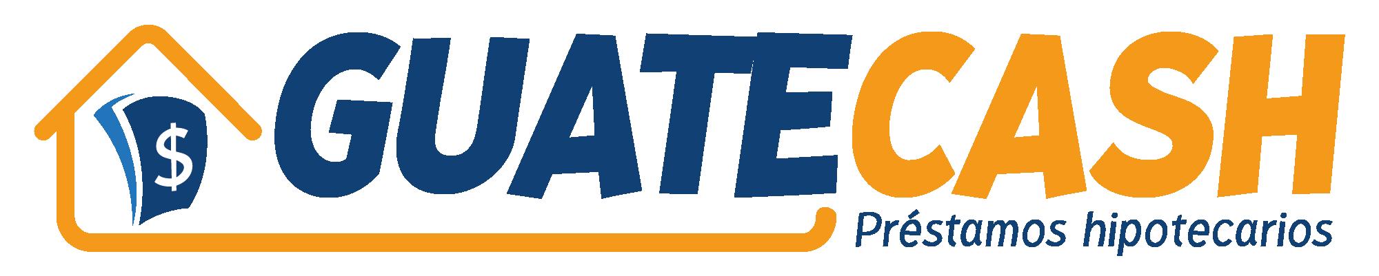 Logo GuateCash_original