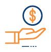 beneficios_abono-capital-flexible.jpg